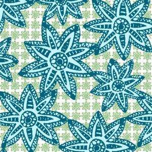 blue-daise-s